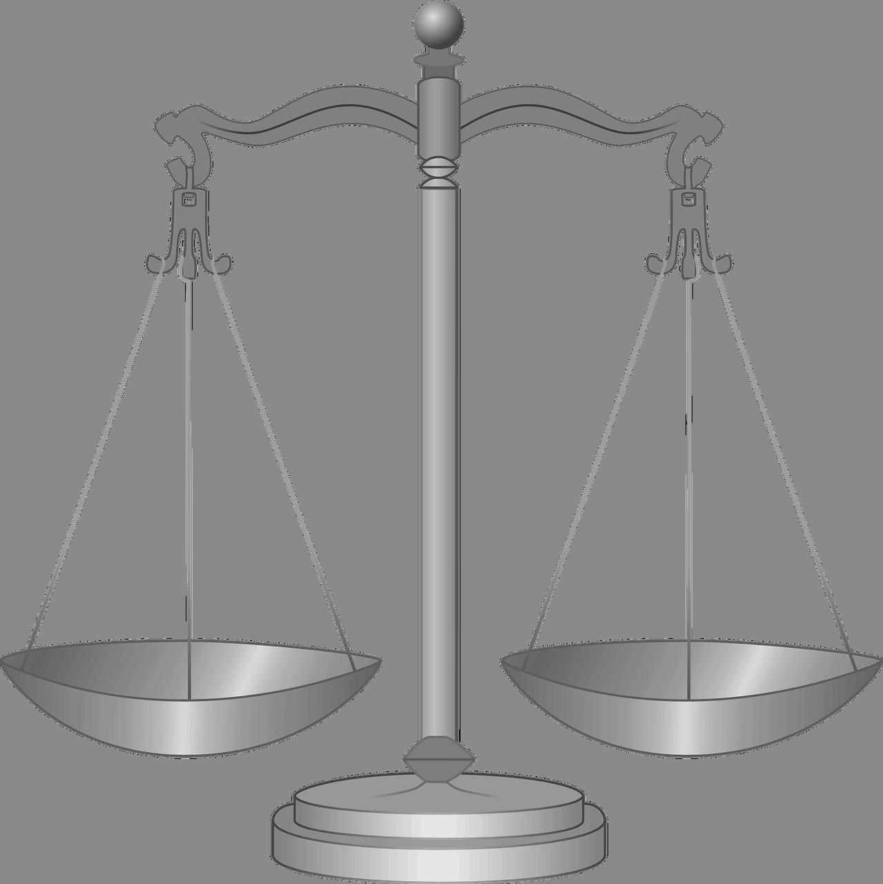 משפט מוניציפאלי