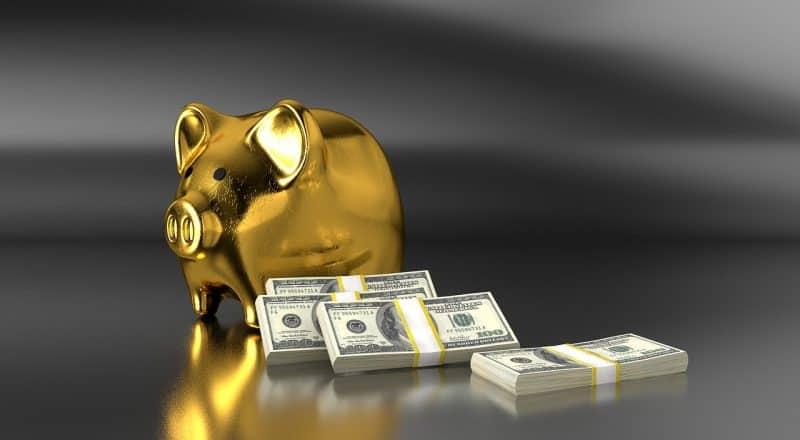 חסכונות