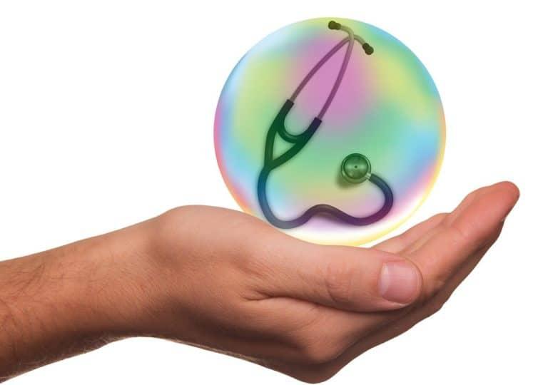 כלי רפואי